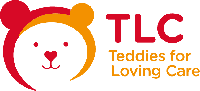 TLC Teddies for Loving Care