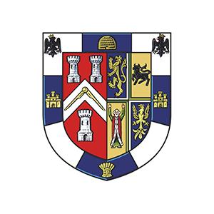 TLC Bedfordshire