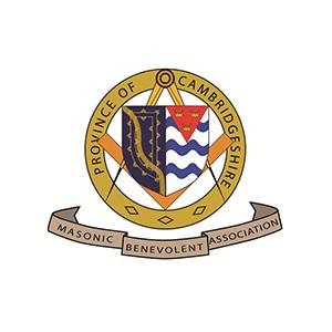 TLC Cambridgeshire