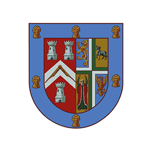TLC Cheshire