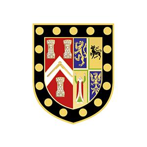 TLC Cornwall