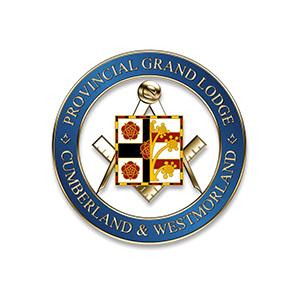 TLC Cumberland & Westmorland