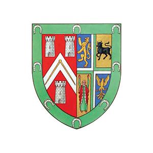 TLC Gloucestershire