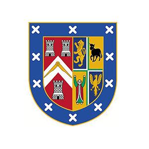 TLC Herefordshire