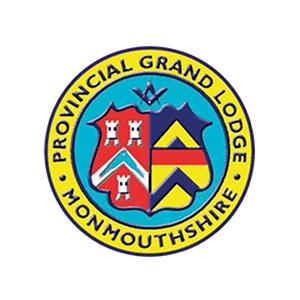TLC Monmouthshire