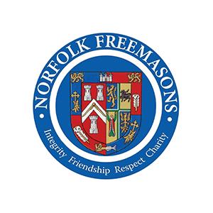 TLC Norfolk