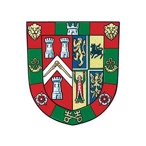 TLC Northamptonshire & Huntingdonshire