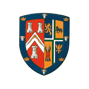 TLC Oxfordshire