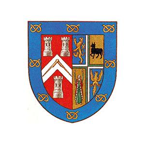 TLC Staffordshire