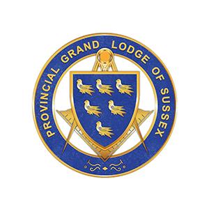TLC Sussex