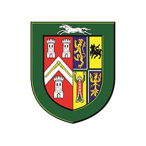 TLC Wiltshire
