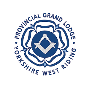 TLC Yorkshire, West Riding